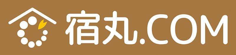 宿丸.COM