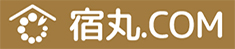 宿丸.COM   yado-maru.com
