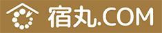 宿丸.COM | yado-maru.com